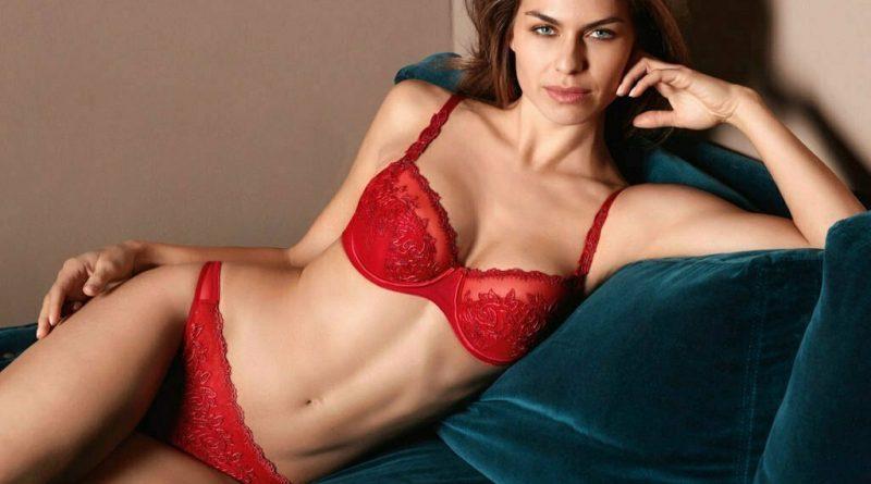 Где заказать пошив нижнего белья для женщин в Киеве по доступной цене