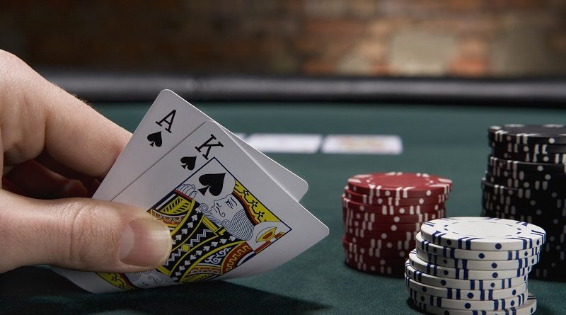 Анализ казино Азино 777 Три Топора