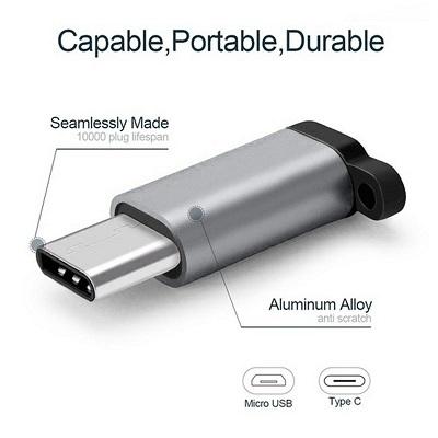 Портативный брелок кабель USB Type ( от 22-х рублей)