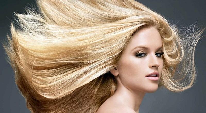 Для чего необходимы спреи для волос и где купить продукцию в Украине