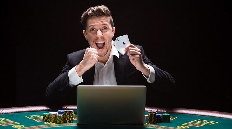 Насколько выгодно использовать казино Spinwin