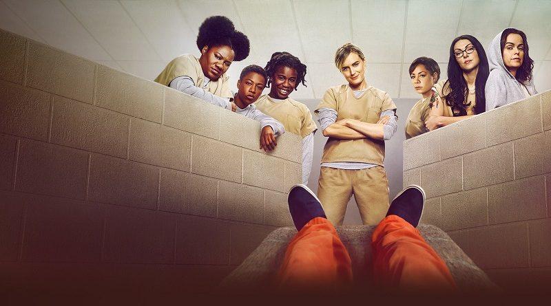 О чём сериал Оранжевый хит сезона и где смотреть онлайн все эпизоды