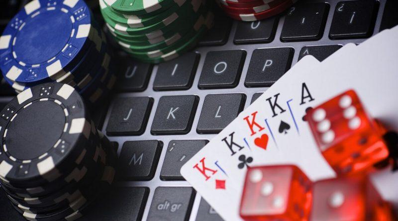 Почему пользователи доверяют казино Джет и чем характерна игровая платформа