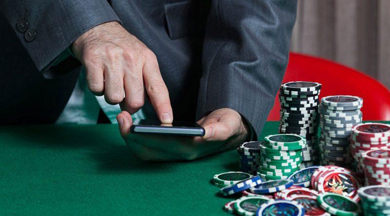 Как новичку освоиться в казино Вулкан Платинум и стабильно выигрывать призовые деньги