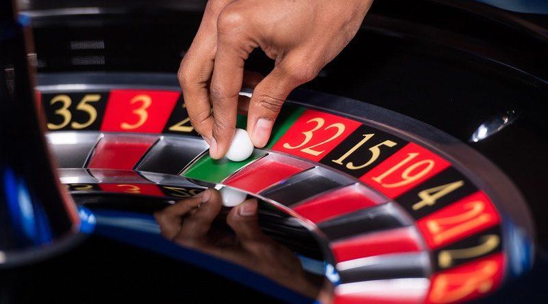 Чем характерно Гранд казино и как освоить аппараты заведения