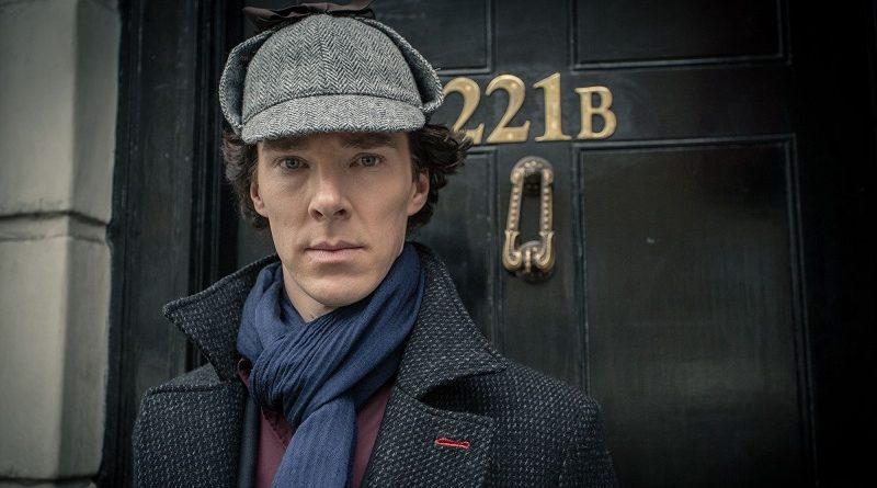 Дело про мёртвую женщину, которое Шерлок разгадал мгновенно - как ему это удалось?