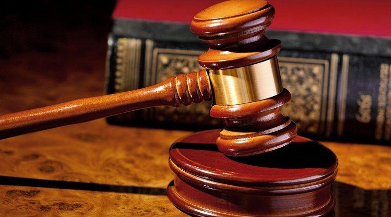 Сложнейший детектив. Присяжные признали виновным, а судья отпустил. Как такое возможно?
