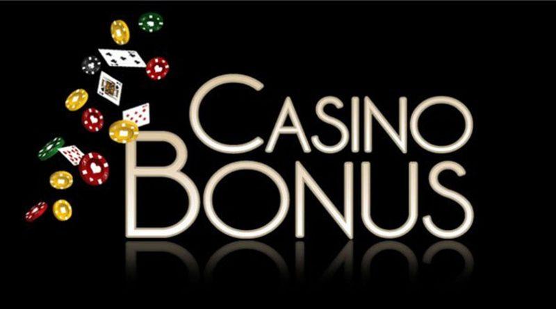 Как использовать бонусы на виртуальных казино