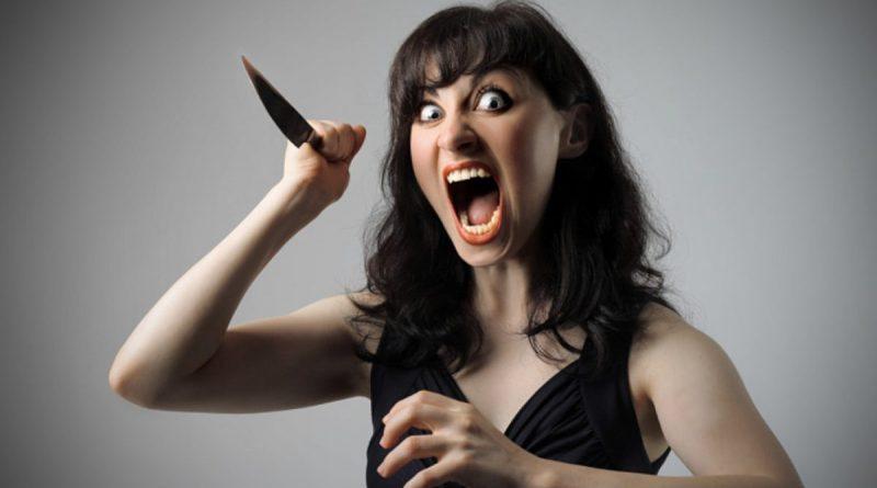 Детективная головоломка - как следователю удалось разоблачить жену убившую мужа