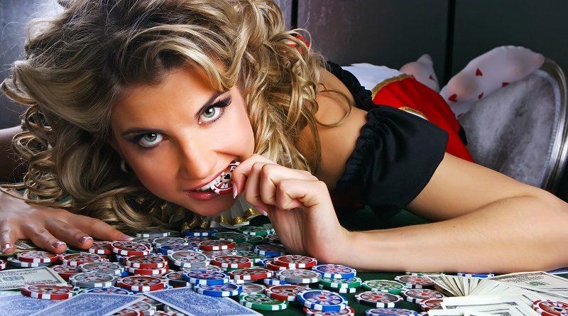 За что начисляет бонусы казино Вулкан