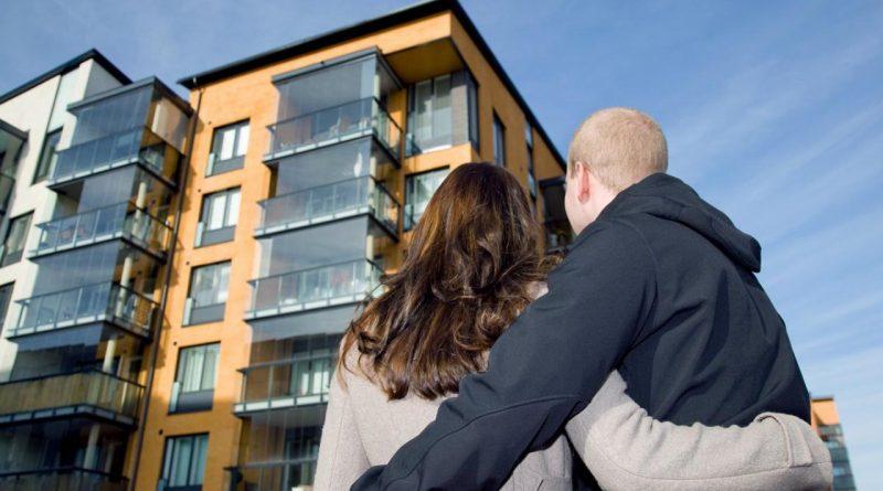 Как продать квартиру в России без привлечения посредников