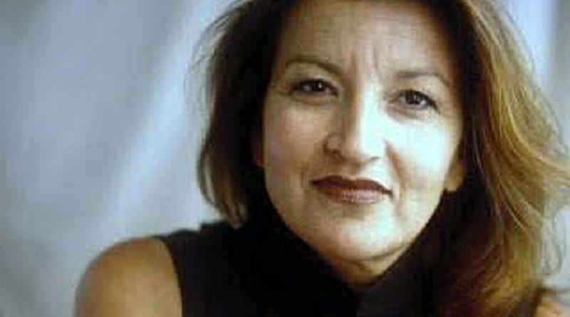 Любопытный случай с испанкой Лериной Гарсией Гордо, пришедшей из параллельной вселенной