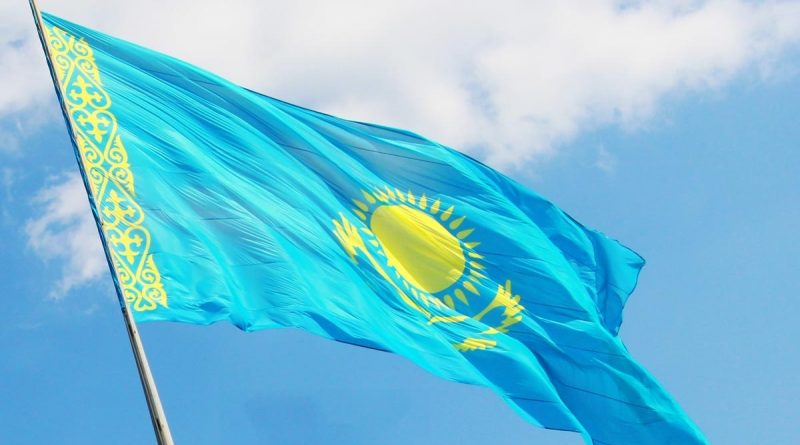 Как выдаются сертификаты соответствия в Казахстане