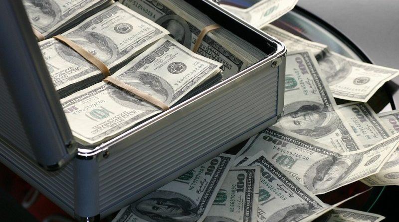 Как происходит вывод денег на Вулкан Platinum