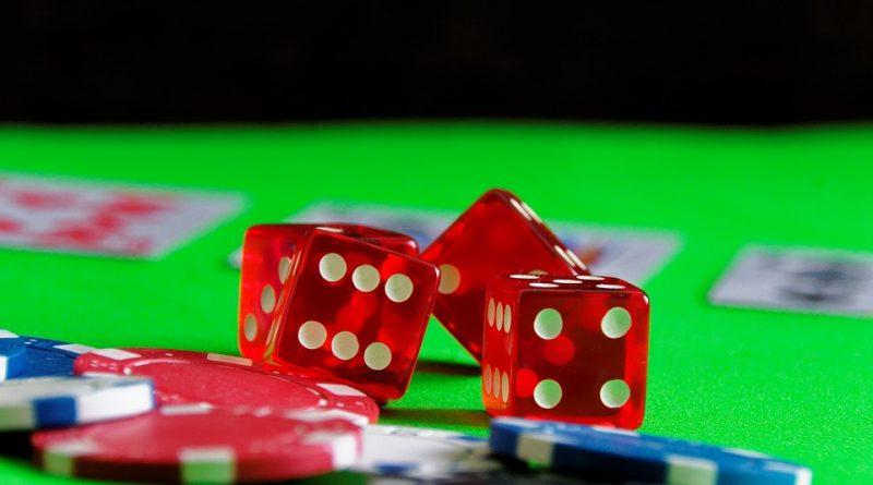 Насколько полезны навыки применения игровых аппаратов ReelEmperor Casino