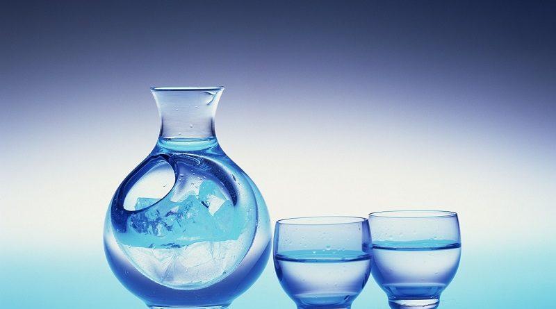 Коварнейшая загадка про сосуды с водой - какой сосуд наберется первым