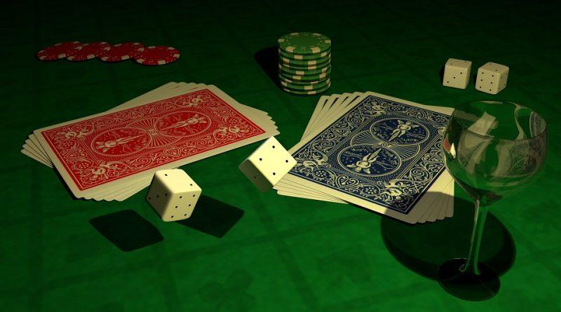 Как влияет бонусная политика на заработок в казино