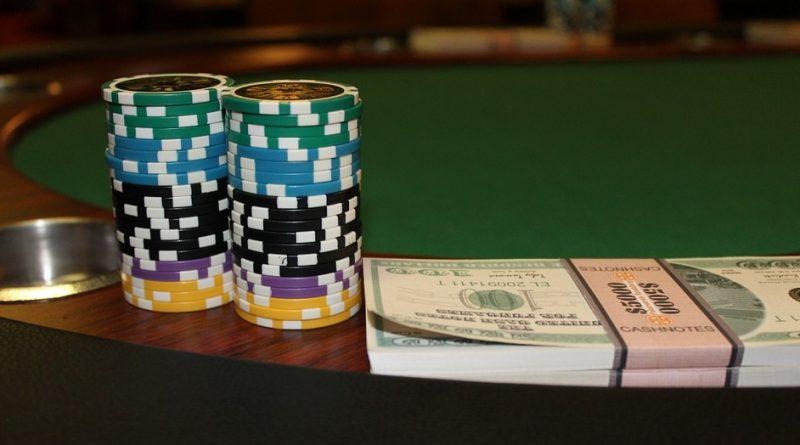 Какие появляются возможности, после регистрации аккаунта на Jet casino