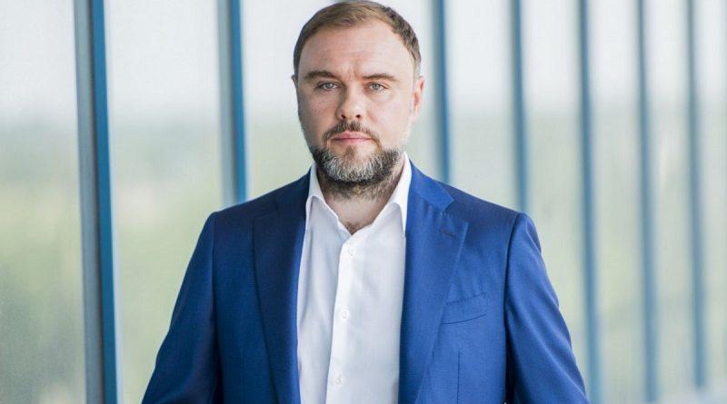 Глеб Загорий рассказал о причинах успеха «Дарницы»