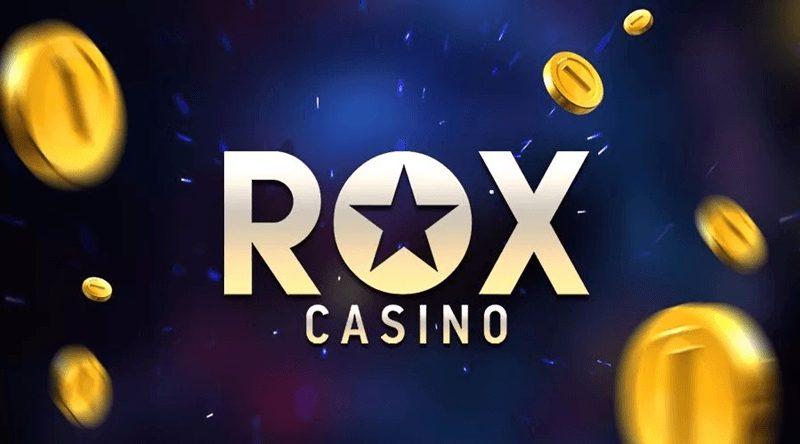 Какие режимы игрового процесса присутствуют на Рокс Казино