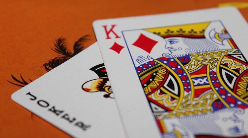 Как использовать аппараты Rox Casino для дополнительного заработка