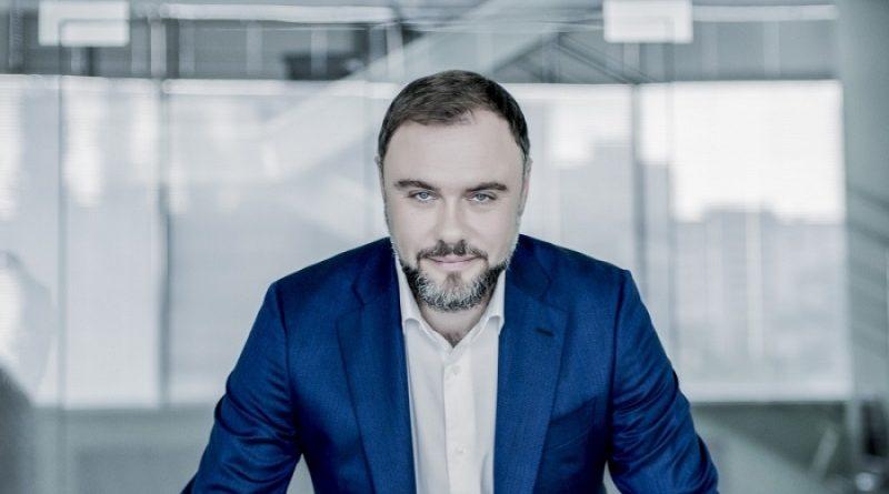 Глеб Загорий сделал доступной доставку лекарств от «Дарницы»