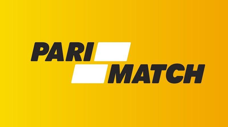 СМИ обвинили Parimatch в захвате игрового рынка Украины