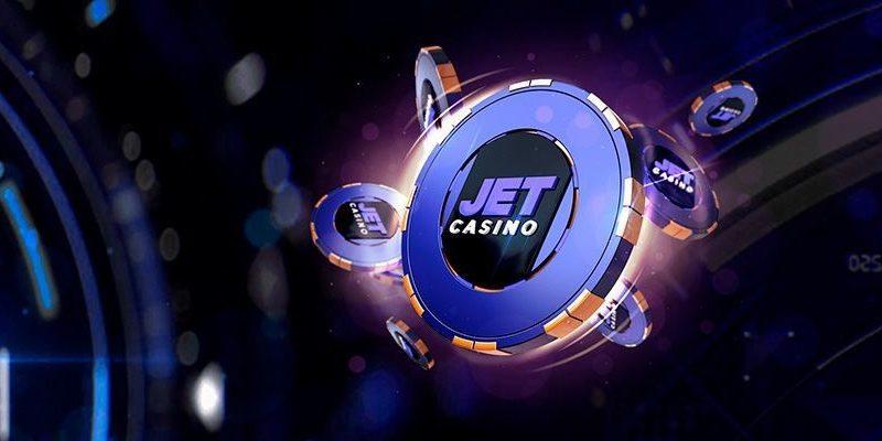 Как устроена бонусная система казино JET в условиях ведения игры на деньги