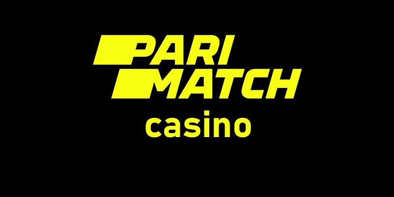 Які умови пропонує казино Parimatch любителям азартних ігор