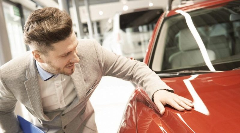 Как купить автомобиль в Череповце на выгодных условиях