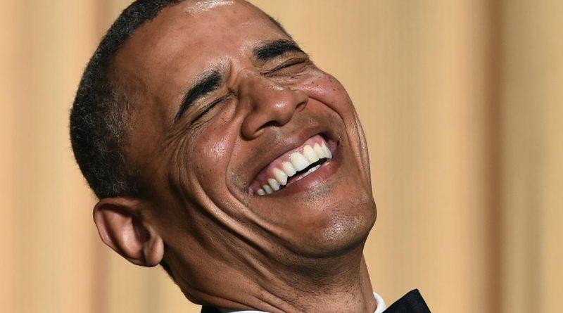 Анекдоты формата 18+ 22 шутки для людей с крепкими нервами