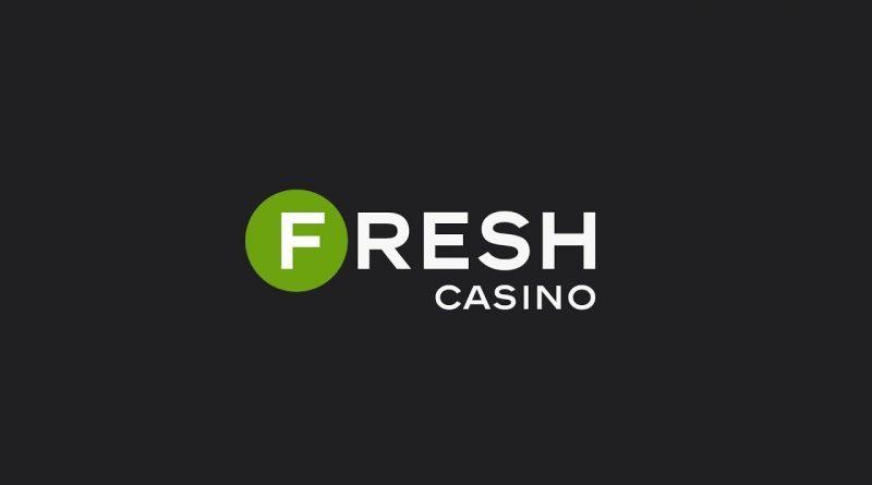 Как использовать демо режим Fresh Casino