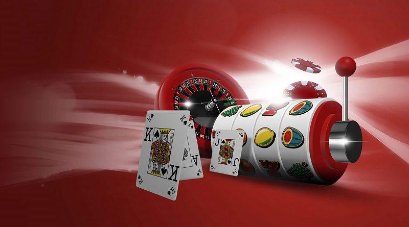 Что потребуется для игр на аппаратах Sol Casino