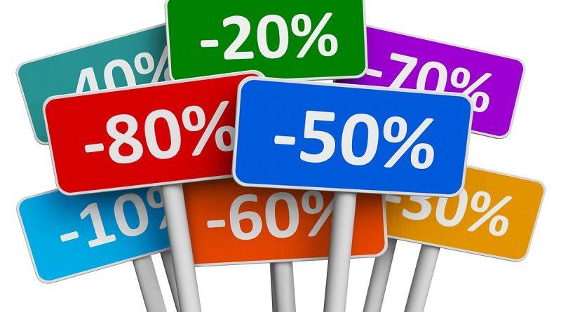 Скидки до 30% на телефоны и электронику от Алиэкспресс - обзор каталог