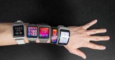 Хит Алиэкспресс - смарт-часы с высокой функциональностью