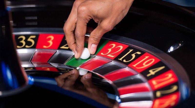 От чего зависит заработок на игровых автоматах Rox Casino