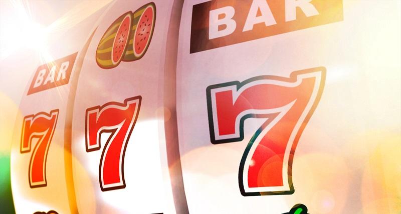 Как устроено JET casino и почему пользователи доверяют компании
