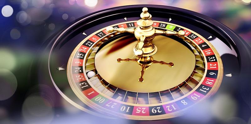 Как устроено казино JET и особенности заработка на аппаратах