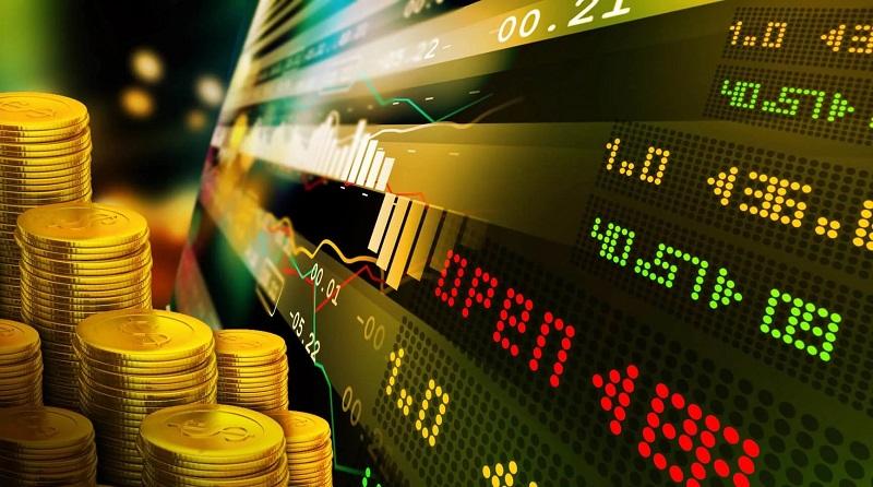 Обучение основам рынка Форекс – как стать трейдером и начать зарабатывать