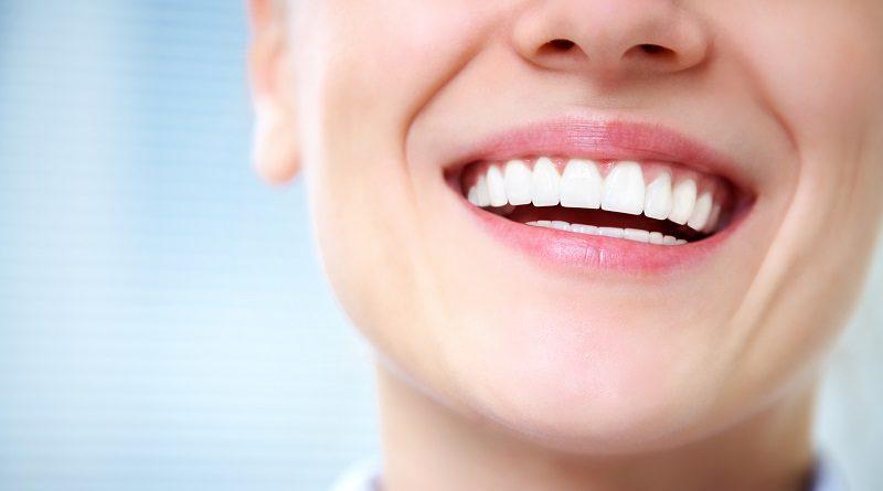 Средство для отбеливания зубов появилось на Алиэкспресс