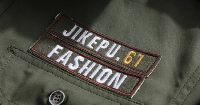 Стильные мужские рубашки с Алиэкспресс - 42 фото популярных моделей