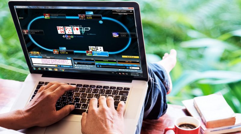 Какие разновидности аппаратов применяют для заработка на Fesh casino