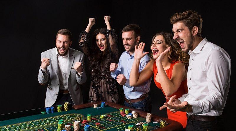 Как приступить к игровым сессиям на платформе Сол казино