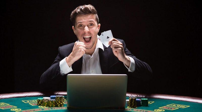 Что предлагает казино Рокс и как пройти регистрацию на платформе