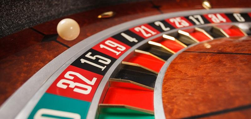 Как получить быстрый выигрыш на рулетке используя JET casino