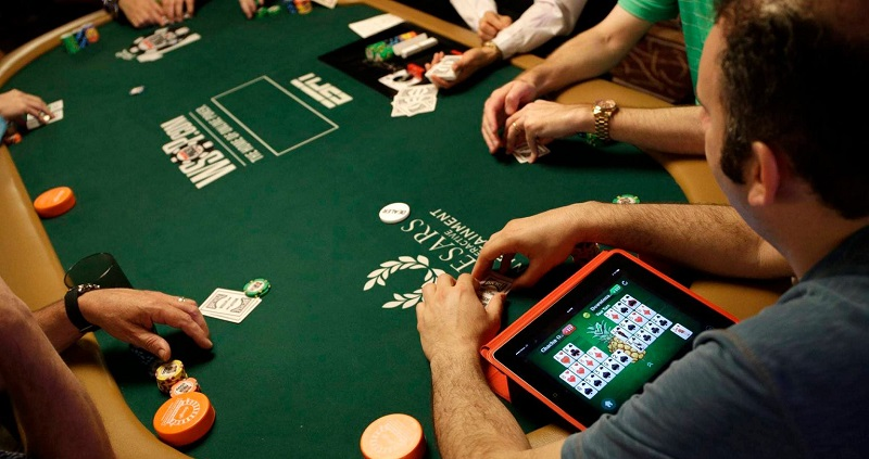 Как играть в Джет казино бесплатно и для чего необходимо рабочее зеркало