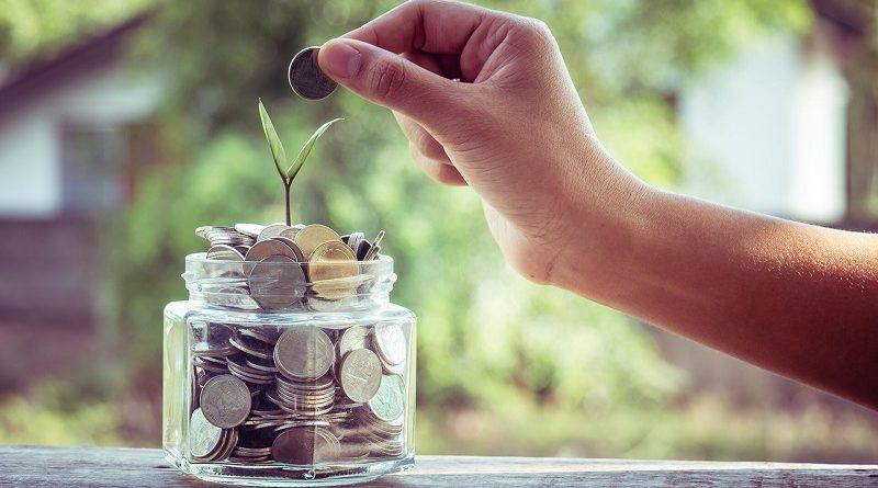 Как студенту начать копить себе на пенсию?