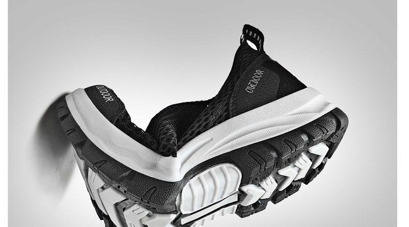 Где купить мужскую спортивную обувь через интернет