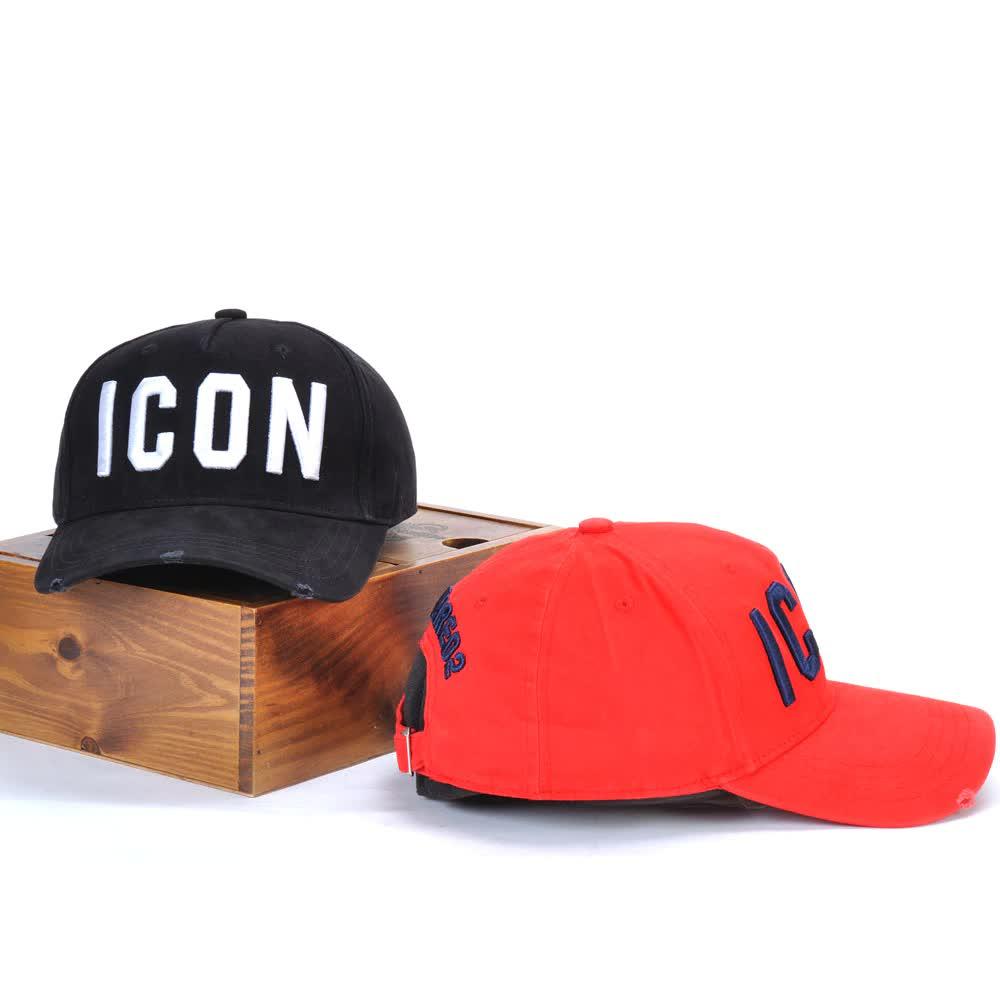 Бейсболки мужские купить в интернет магазине на заказ new