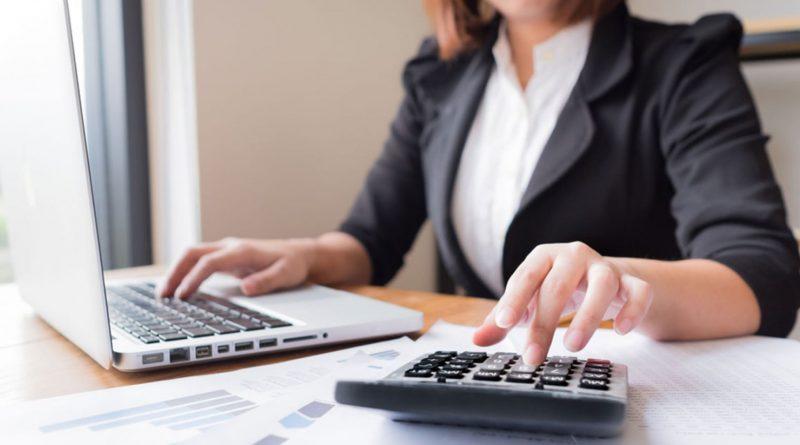 Где заказать подготовку финансовой отчетности согласно МСФО в Киеве
